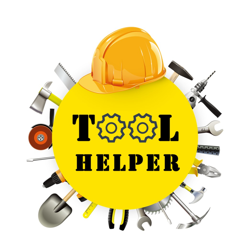 toolhelper2.vn