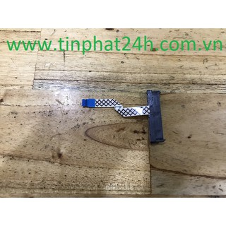Thay Cable - Jack Ổ Cứng HDD SSD Cable HDD SSD Laptop Lenovo Legion Y530-15 Y530-15ICH Y530-151CH Y540-15 Y740-15 NBX000