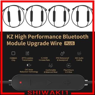 Dây Cáp Thay Thế Cho Tai Nghe Bluetooth Kz1 Chuyên Dụng