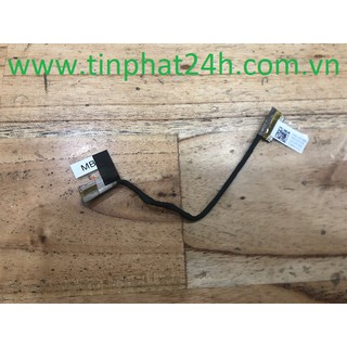 Thay Cable - Cable Màn Hình Cable VGA Laptop Asus UX430 UX430UQ U4100UQ 14005-02210100 1422-02PC0AS