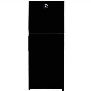 Tủ lạnh Electrolux ETE5720B