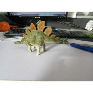 MD Simulation Dinosaur Model Toys for Kids