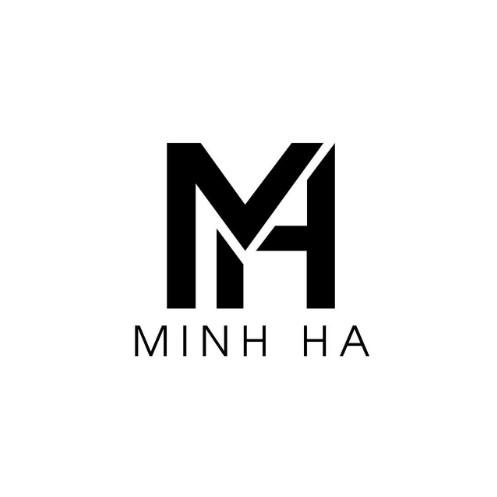 Công ty Y Dược Minh Hà