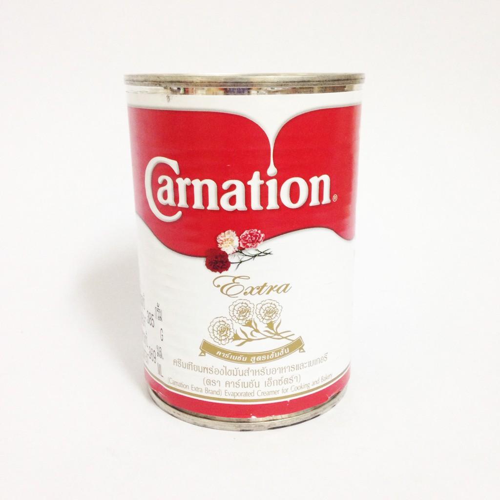 SỮA NƯỚC CARNATION