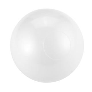 50 Pcs 7CM Baby Anti Stress Ocean Ball Safe Plastic Black Grey White Balls