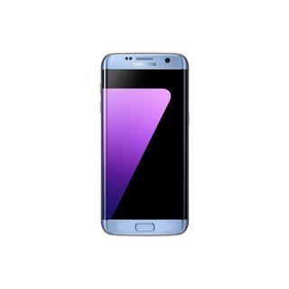 Điện thoại Samsung Galaxy S7 EDGE giá rẻ | Di Động Sinh Viên Hải Phòng