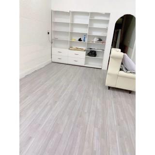 Thảm nhựa trải sàn cao cấp pvc cửa hàng nhà cửa