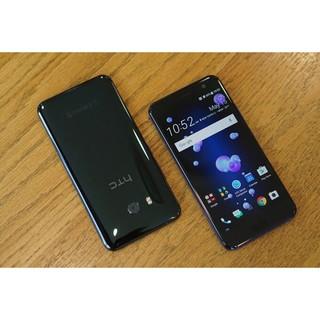 Điện thoại HTC U11 quốc tế thumbnail