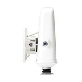 AP17 (R2X11A) - Thiết bị phát sóng không dây (Wifi) Aruba Instant On Access Point Outdoor