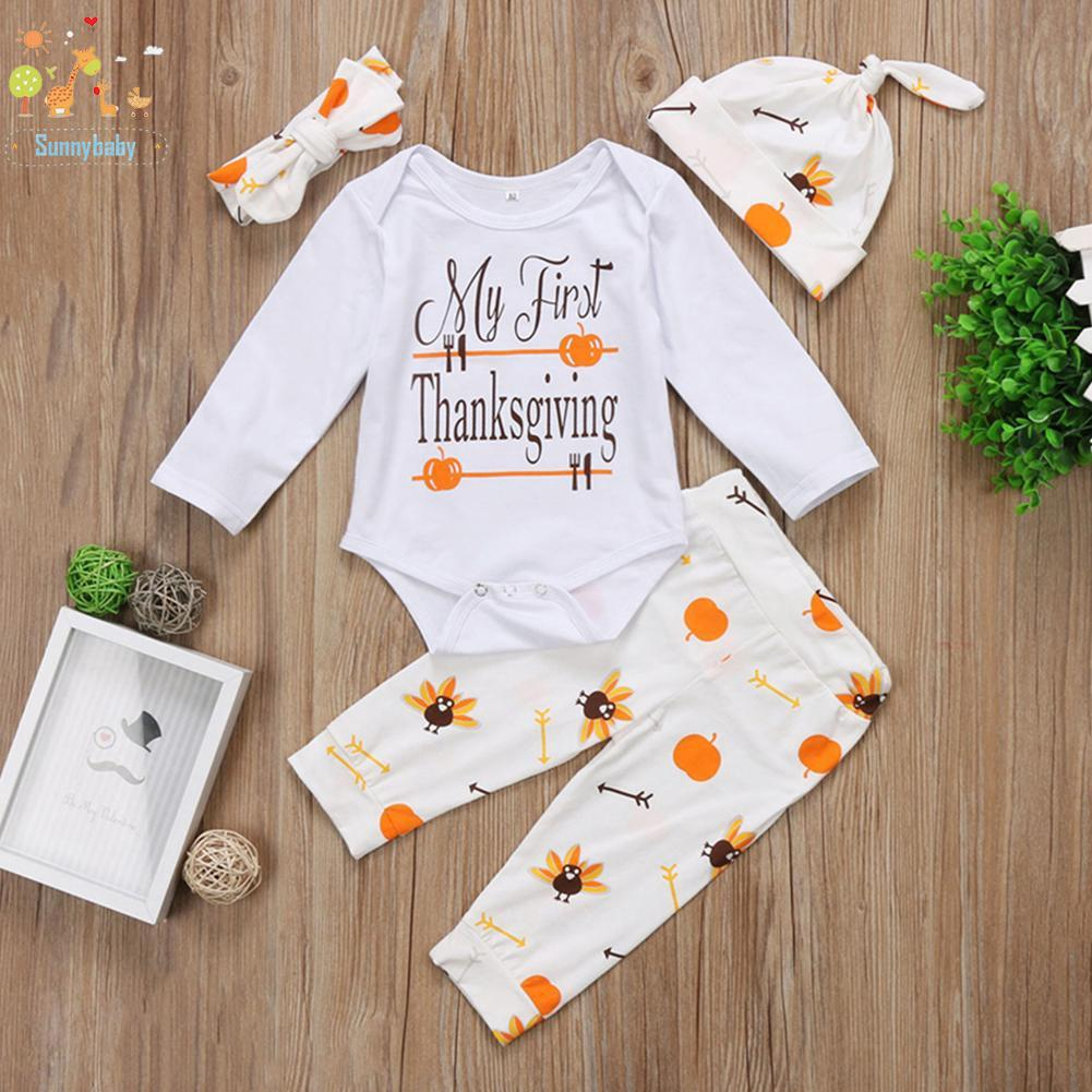 ( Shop Amart ) Bộ jumpsuit dài tay + quần dài in họa tiết hoạt hình cho bé trai và gái - 22241612 , 6905971516 , 322_6905971516 , 258000 , -Shop-Amart-Bo-jumpsuit-dai-tay-quan-dai-in-hoa-tiet-hoat-hinh-cho-be-trai-va-gai-322_6905971516 , shopee.vn , ( Shop Amart ) Bộ jumpsuit dài tay + quần dài in họa tiết hoạt hình cho bé trai và gái