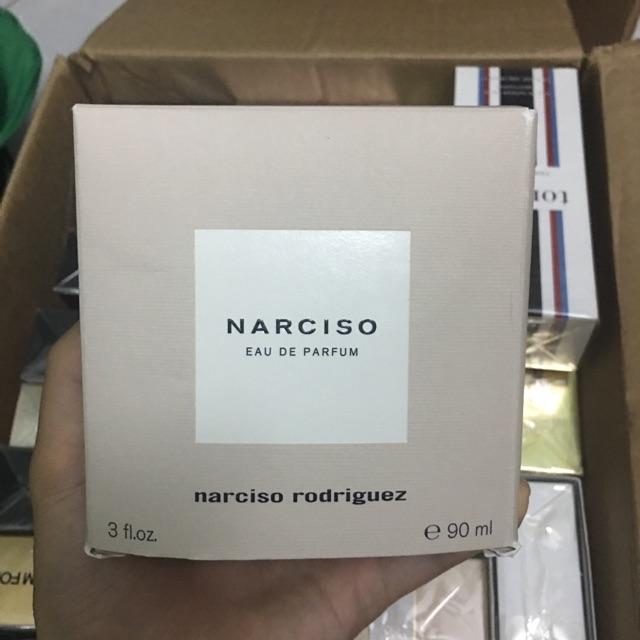 Nước hoa Narciso EDP chính hãng - 9931987 , 340175276 , 322_340175276 , 1650000 , Nuoc-hoa-Narciso-EDP-chinh-hang-322_340175276 , shopee.vn , Nước hoa Narciso EDP chính hãng