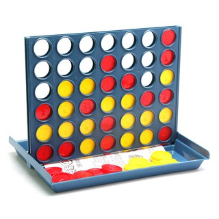 Connect 4 - cờ thả - connect four cờ ca rô to