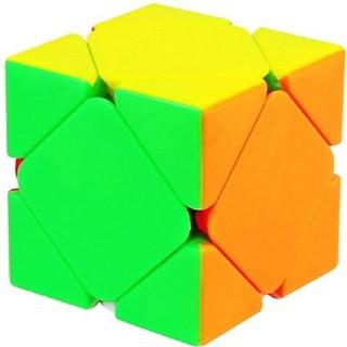 Rubik Skewb Yuxin Cao Cấp. Biến Thể Rubik Skewb Kích Thước 5,55cm thumbnail