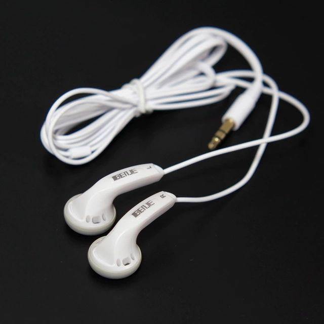 Tai Nghe Benjie S1 earbud