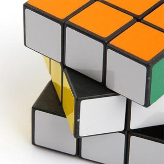[Hot] Trò Chơi Rubik Thông Minh Size Lớn 5x5x5 BMBE1017 NEWT5218