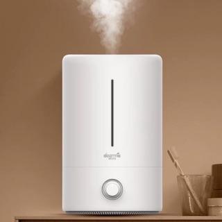 SPE33645(Hoàn ngay 10k xu)- Máy tạo độ ẩm không khí chính hãng Deerma