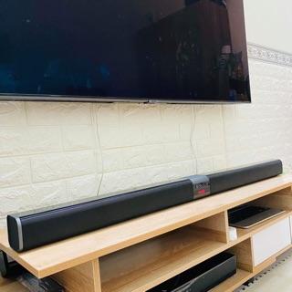 Loa soundbar cho gia đình E350