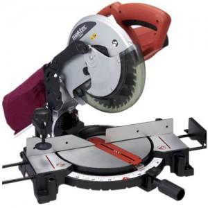 Máy cắt nhôm Maktec MT230 (255mm) - 22068982 , 2862724338 , 322_2862724338 , 3988000 , May-cat-nhom-Maktec-MT230-255mm-322_2862724338 , shopee.vn , Máy cắt nhôm Maktec MT230 (255mm)