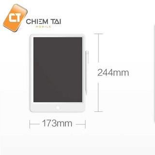 Bảng vẽ Xiaomi LCD 10 inch - CHUYENSISG thumbnail