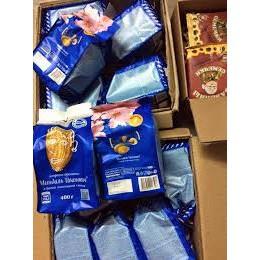 Kẹo socola hạnh nhân của Nga 400g - 3124808 , 1158529206 , 322_1158529206 , 130000 , Keo-socola-hanh-nhan-cua-Nga-400g-322_1158529206 , shopee.vn , Kẹo socola hạnh nhân của Nga 400g