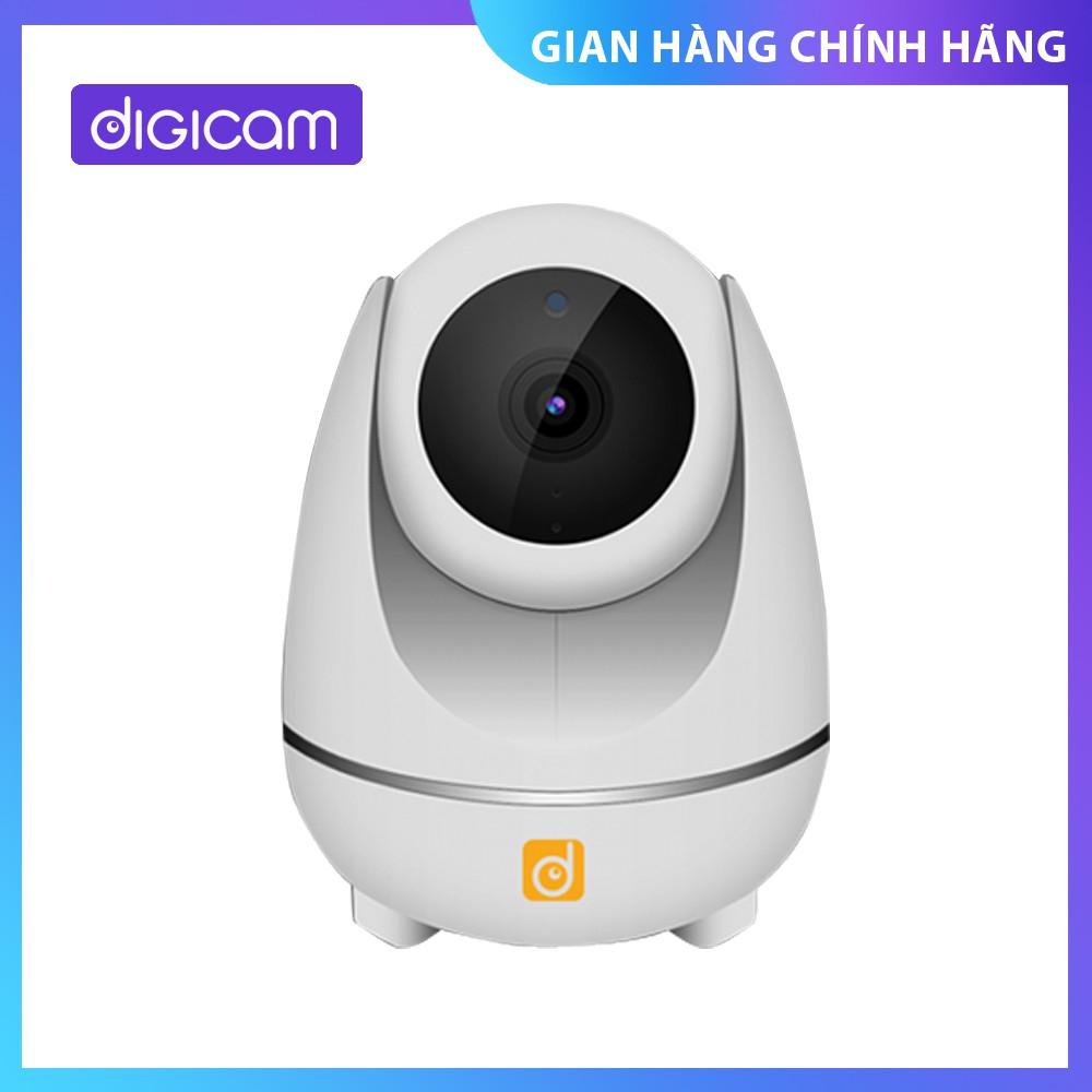Camera giám sát Digicam D1080P
