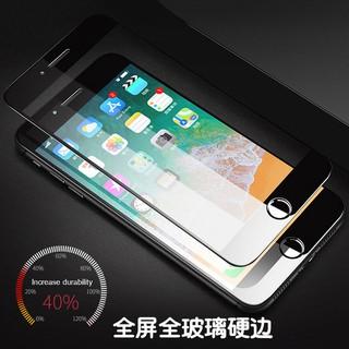 Kính Cường Lực 5d Bảo Vệ Màn Hình Cho Iphone 8 7 6 6s Plus X Xs Max