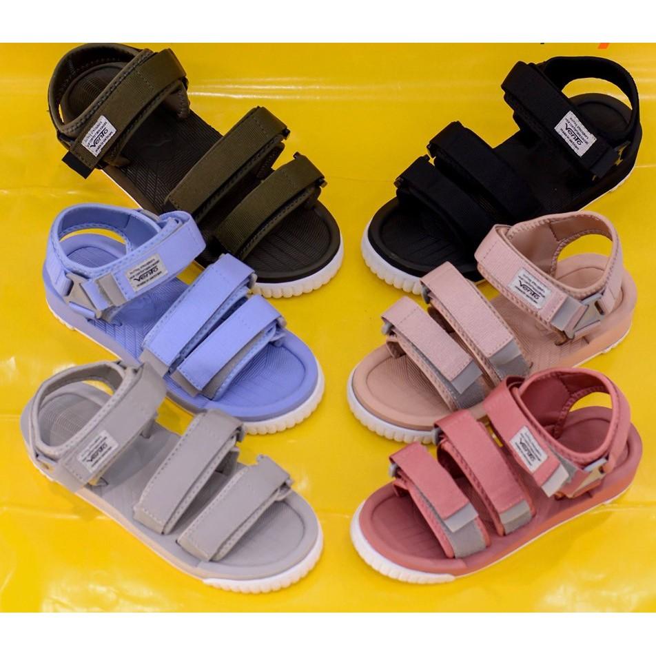 Sandal Vento xuất nhật chính hãng NV9801( dòng Hybird chất lượng cao)