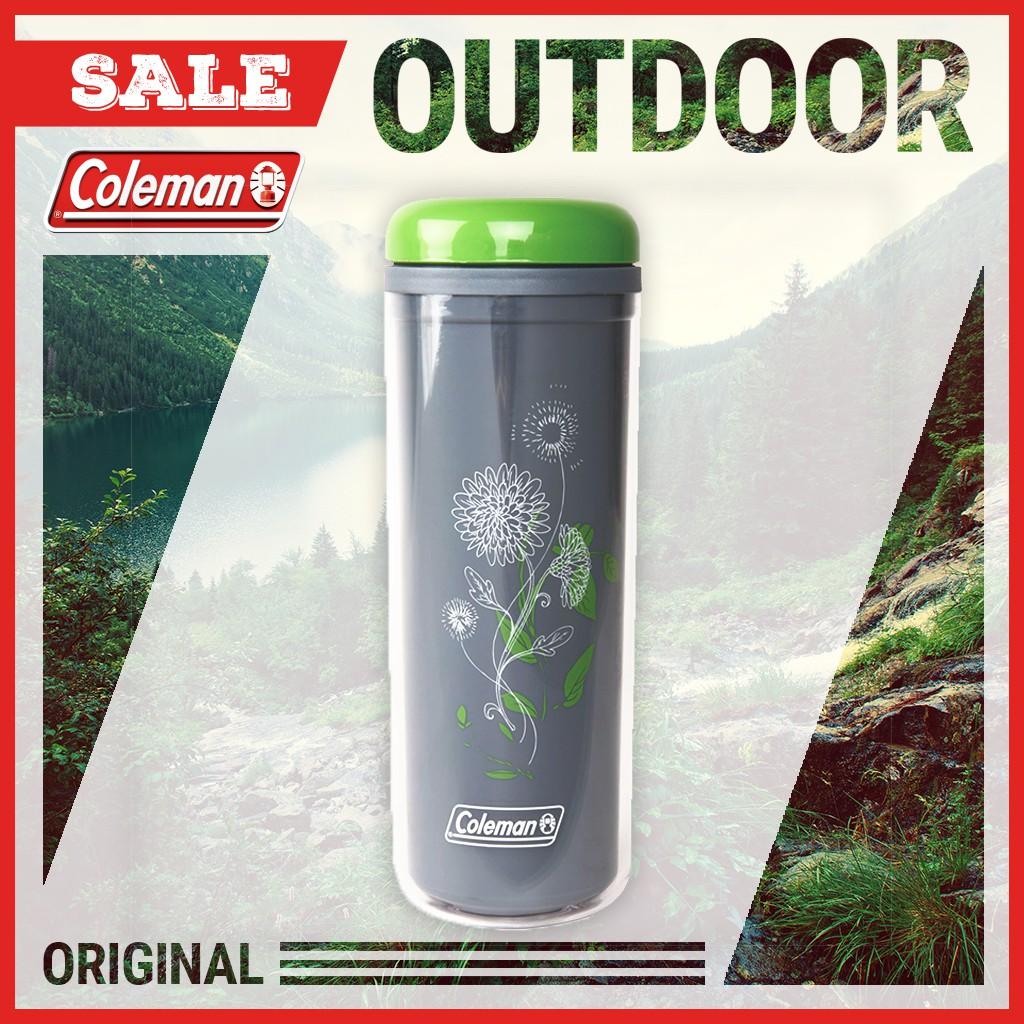 Bình uống nước Tritan Coleman 2000016368 - Hãng phân phối chính thức - 3358111 , 672831162 , 322_672831162 , 555000 , Binh-uong-nuoc-Tritan-Coleman-2000016368-Hang-phan-phoi-chinh-thuc-322_672831162 , shopee.vn , Bình uống nước Tritan Coleman 2000016368 - Hãng phân phối chính thức
