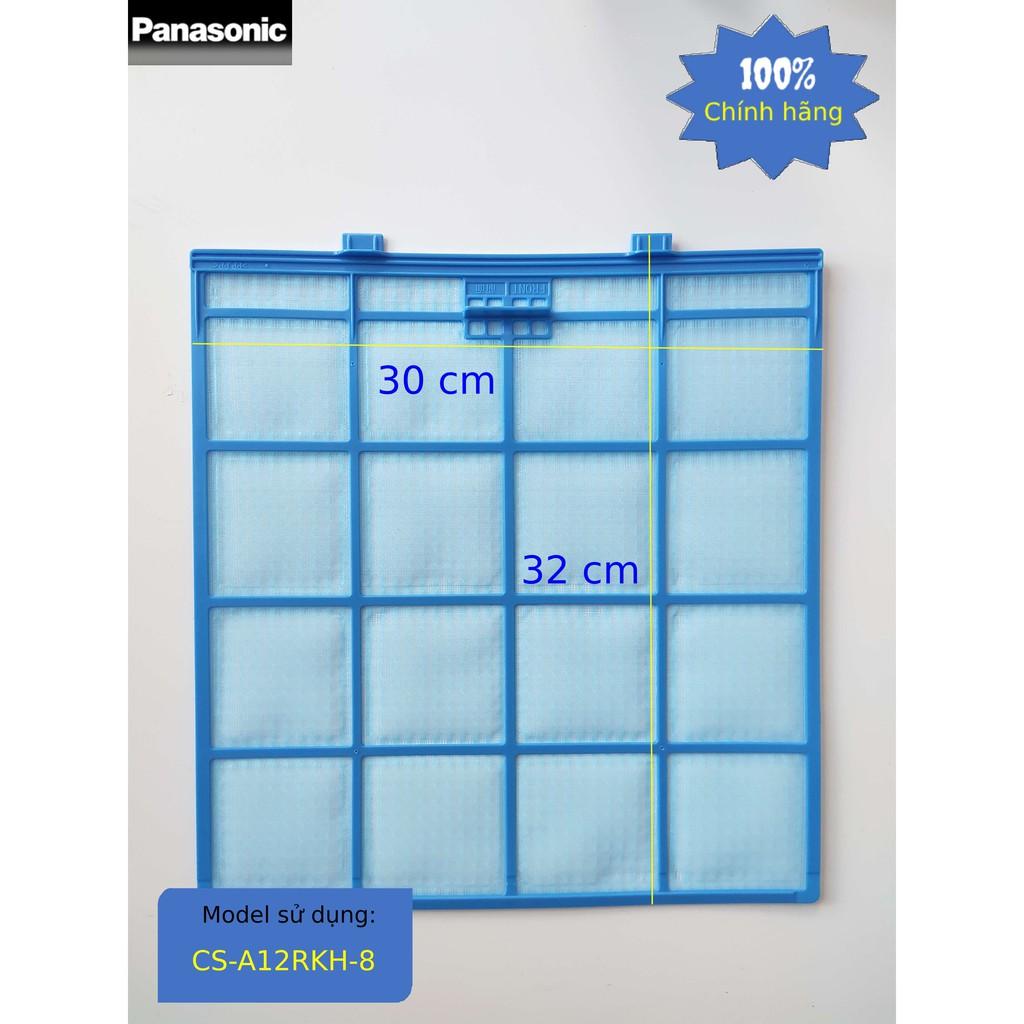 Lưới lọc máy lạnh Panasonic - Model...RKH