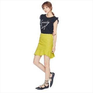 Chân váy nữ H CONNECT 3017315210152 thumbnail