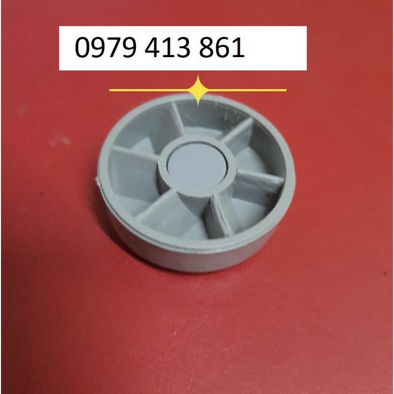 Nhông - Chân/ - bánh răng máy xay philips Hr2056 Hr2108,Hr2100, Hr2104 giá tốt -giadunghn1