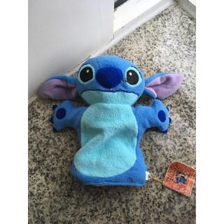 Rối tay Stitch