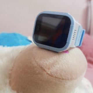 Đồng hồ trẻ em Y21