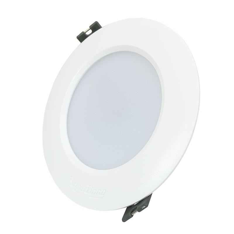 Đèn LED âm trần downlight Rạng Đông
