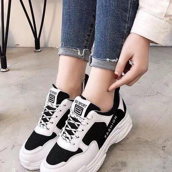 Giày Đẹp Giá Siêu Rẻ