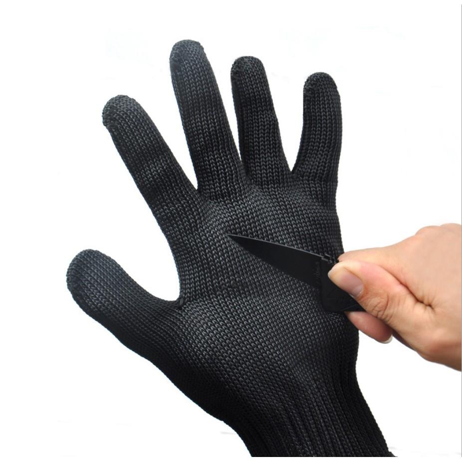 Găng tay chống dao cắt - đồ bảo hộ cực kỳ cần thiết khi làm việc với dụng cụ sắc bén - 2820308 , 1294937570 , 322_1294937570 , 65000 , Gang-tay-chong-dao-cat-do-bao-ho-cuc-ky-can-thiet-khi-lam-viec-voi-dung-cu-sac-ben-322_1294937570 , shopee.vn , Găng tay chống dao cắt - đồ bảo hộ cực kỳ cần thiết khi làm việc với dụng cụ sắc bén