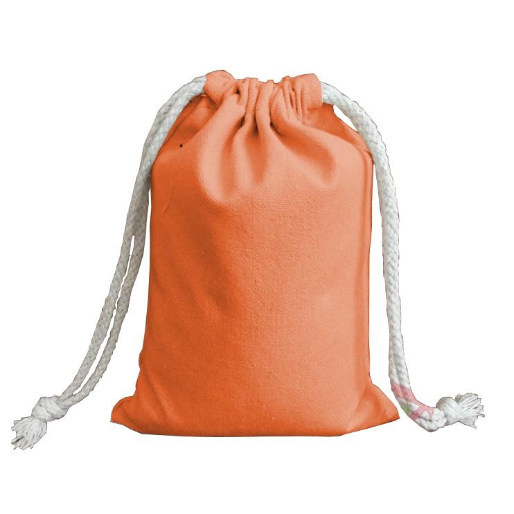 Túi Rút Mini Vải Bố XinhStore