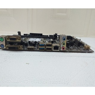 Mainboard Coloful H110-D PLUS V22 thumbnail