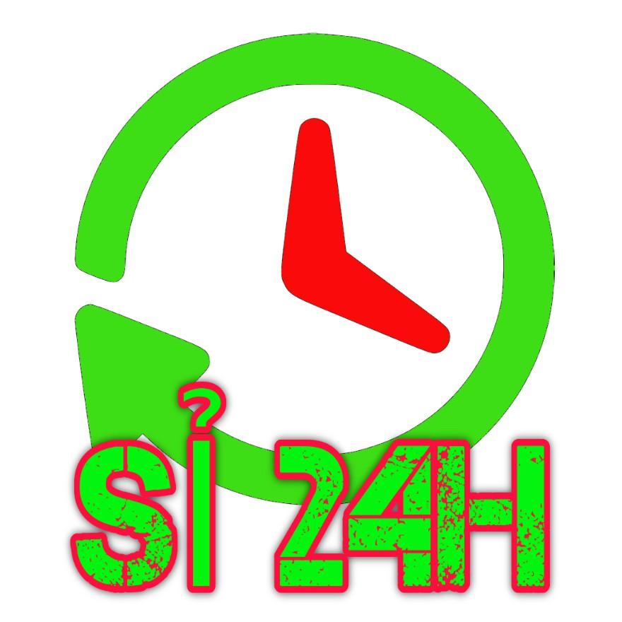 si24h