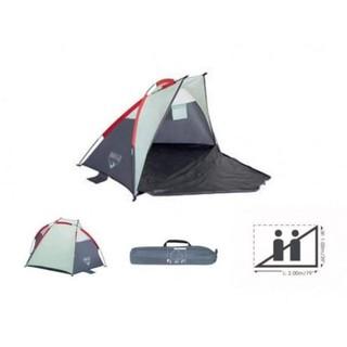 Lều trại du lịch 68001AA