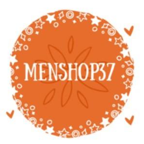menshop37, Cửa hàng trực tuyến | WebRaoVat