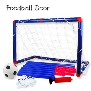 Đồ chơi bóng đá HDY trong nhà và ngoài trời cho bé kích cỡ nhỏ 60cm