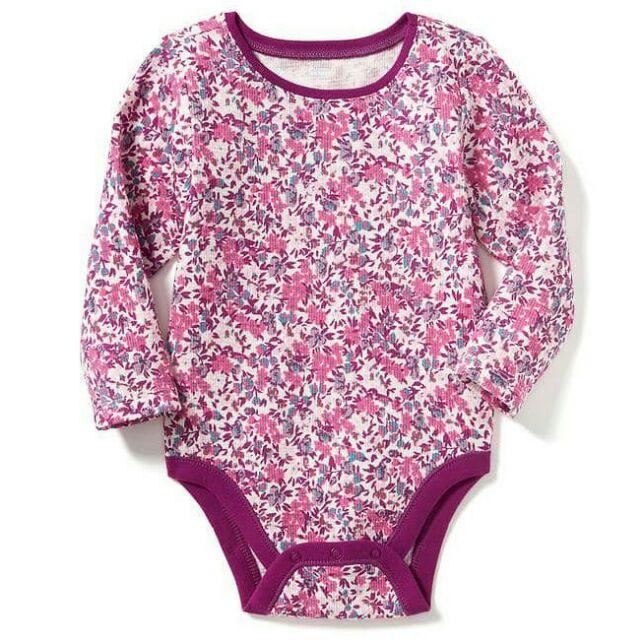 com.clothes