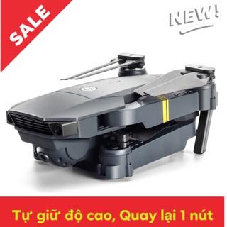 Flycam drone, máy bay điều khiển từ xa drone 998