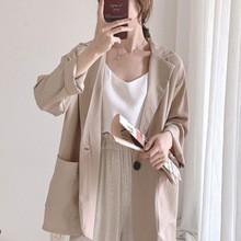 [ Giá sỉ] Áo vest đũi Hàn Quốc nhiều màu