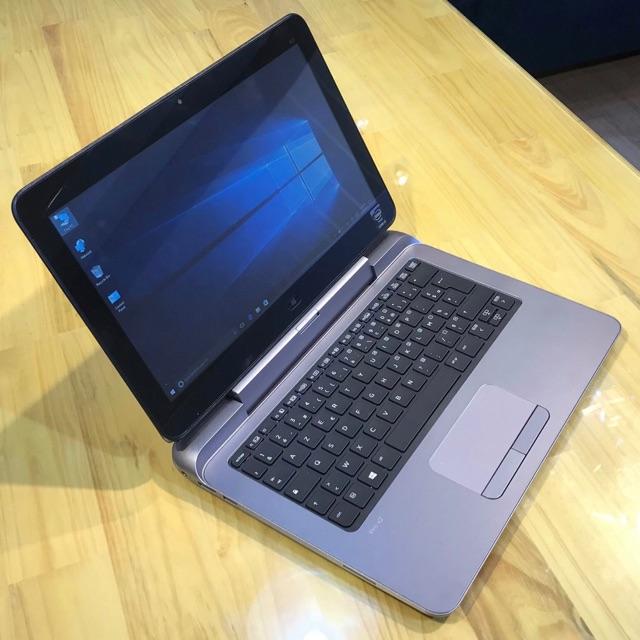 Laptop lai máy tính bảng Hp, hàng cực độc nhập từ USA mới 98%, Giá rẻ! Giá chỉ 7.500.000₫