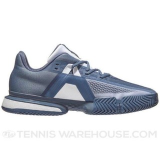 salle SẴN GIÀY TENNIS ADIDAS SOLEMATCH BOUNCE M New 20200 Cao Cấp :)) . new ! . 🇻🇳 2020
