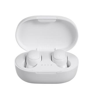 Tai nghe Bluetooth YULA A6S TWS 280mAh chuyên dụng kèm hộp sạc