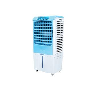 Máy làm mát không khí DAIKIO DKA-04000A