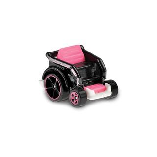 Xe mô hình Hot Wheels Wheelie Chair GHC70